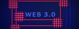 web 3.0. linked open data (LOD)
